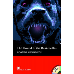 Lecturas: The Hound of the...