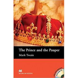 Lecturas: The Prince and...